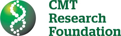 cmt_logo_pr.png