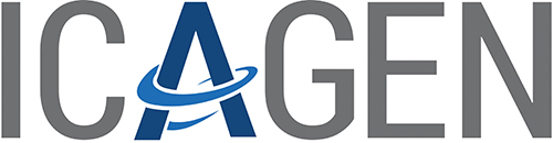 icagen_logo.jpg